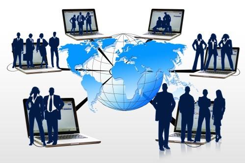 Choisir une agence de communication suisse