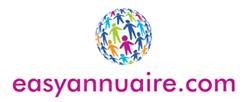 Blog easyannuaire.com