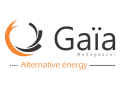 Détails : GAIA Alternative Energy